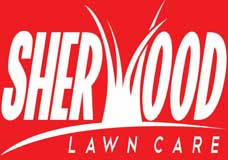 Sherwood Lawn Care
