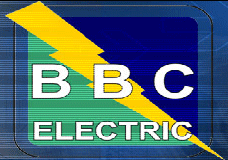 BBC Electric