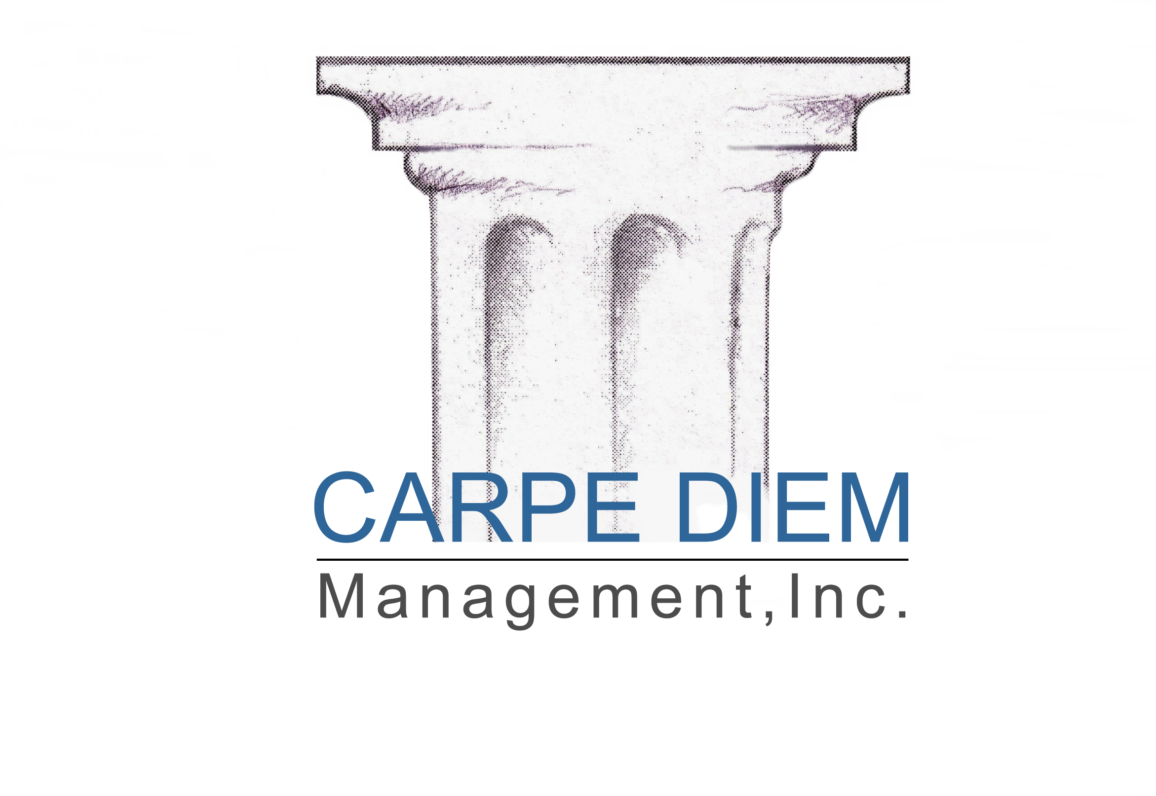 Carpe Diem Management, Inc.