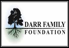 Darr Family Foundation