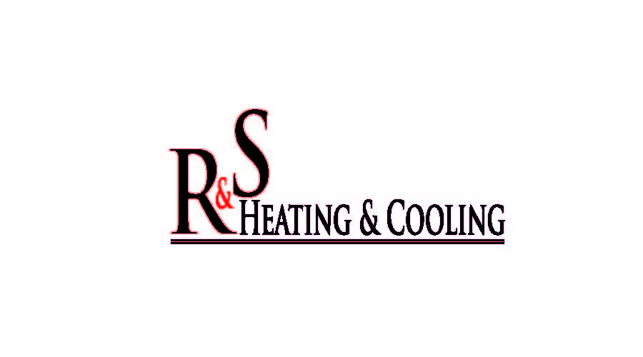 R & S Heating Cooling
