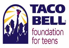 Taco Bell Foundation For Teens