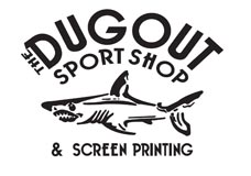 The Dugout Sports Shop
