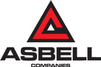 Asbell Companies