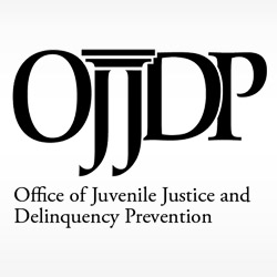 Office of Juvenile Justice $ Delinquency Prevention