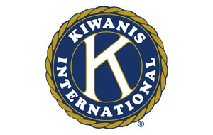 Kiwanis Club of Joplin