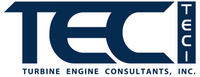 Turbine Engine Consultants and CD Aviation Services